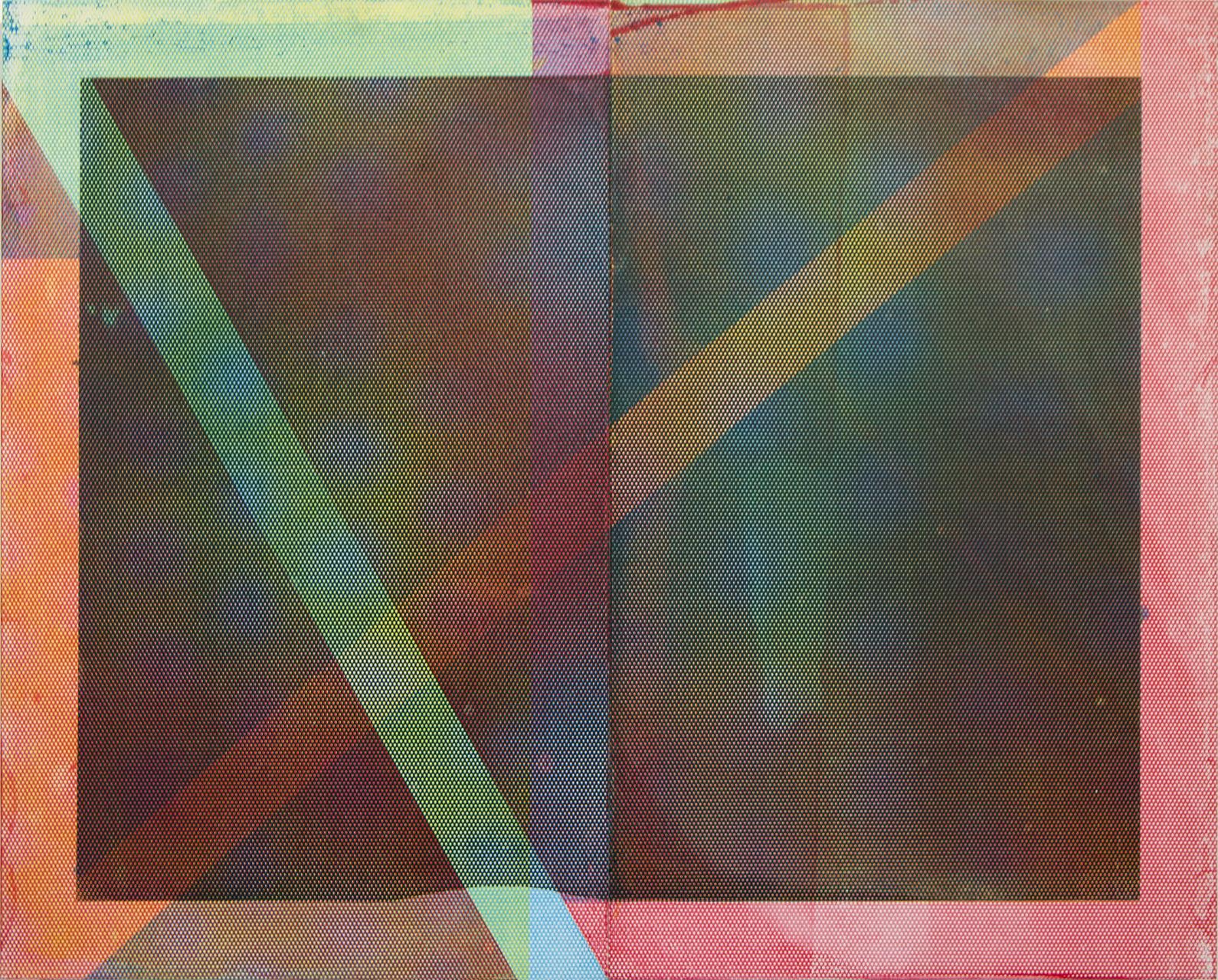 Ben Garthus cmyk-mesh-print3c