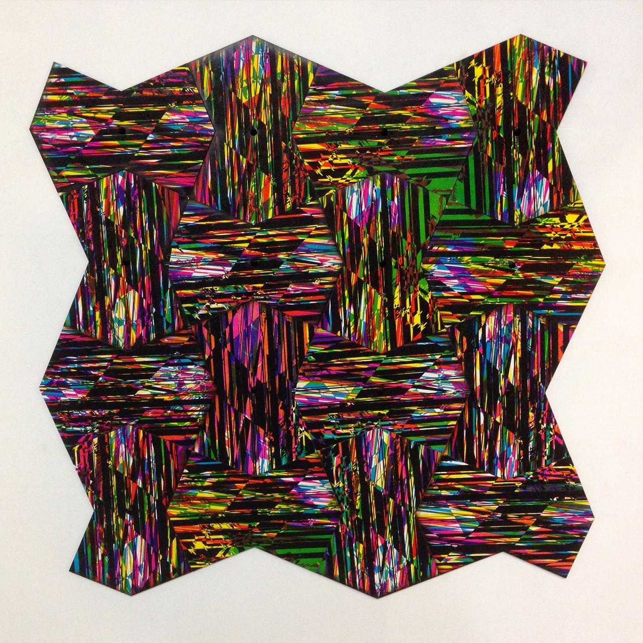 Ben-Garthus_tile-prints-1